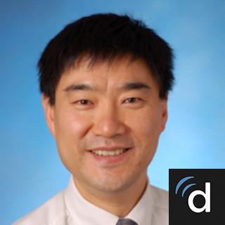 Samuel Liu, MD, Colon & Rectal Surgery, Walnut Creek, CA, Kaiser Permanente Antioch Medical Center
