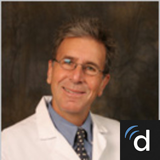 Victor Perkel, MD, Endocrinology, Redlands, CA, Redlands Community Hospital