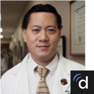 Geoffrey Hsieh, MD, Obstetrics & Gynecology, Las Vegas, NV, Sunrise Hospital and Medical Center