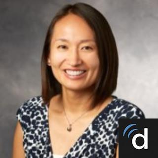 Tara Chang, MD, Nephrology, Palo Alto, CA, Stanford Health Care