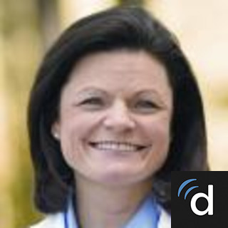 Dianne Wall, Family Nurse Practitioner, Richmond, VA