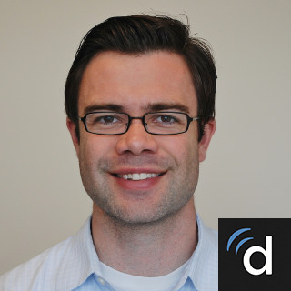 Kyle Jackson, MD, Pediatric Hematology & Oncology, Indianapolis, IN