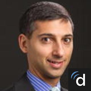 Mark Cicero, MD, Pediatric Emergency Medicine, New Haven, CT, Yale-New Haven Hospital