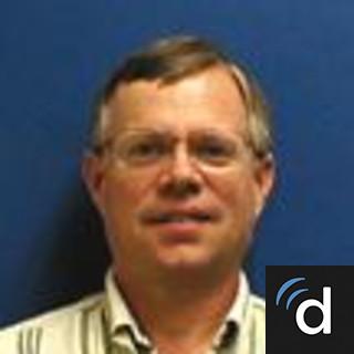 David Racker, MD, Radiology, Clearlake, CA, Adventist Health Clear Lake