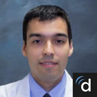 Alexander Kessler, MD, Radiology, Penfield, NY, Strong Memorial Hospital of the University of Rochester