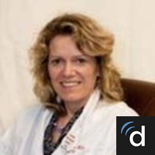 Sharon (Cassidy) Cote, MD, Obstetrics & Gynecology, Huntington Station, NY, NYU Winthrop Hospital