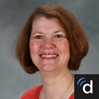 Cindy Shiro, DO, Obstetrics & Gynecology, Southbridge, MA