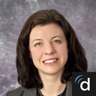 Gwendolyn Sowa, MD, Physical Medicine/Rehab, Pittsburgh, PA, UPMC Presbyterian