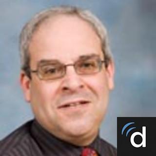 Lewis Milrod, MD, Child Neurology, Edison, NJ, Saint Peter's University Hospital