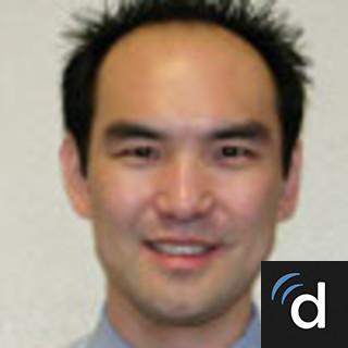 David Yu, MD, Radiation Oncology, Atlanta, GA
