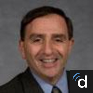 Marc Klein, MD, Cardiology, Des Moines, IA, Mercy Medical Center-Des Moines