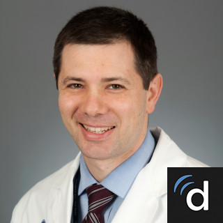 Brent Weil, MD, General Surgery, Boston, MA, Boston Medical Center