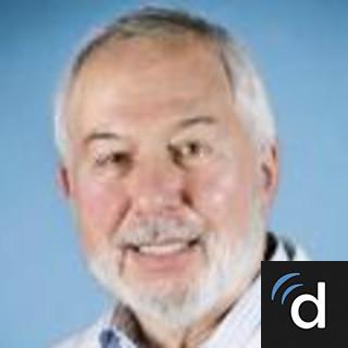 Richard Woronoff, MD, Pulmonology, New York, NY, NYU Langone Hospitals