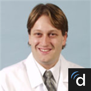 Jonah Green, MD, Physical Medicine/Rehab, Brooklyn, NY, Maimonides Medical Center