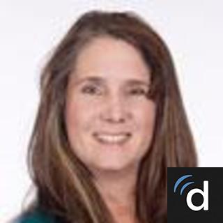 Rhonda Dixon, Women's Health Nurse Practitioner, Winston Salem, NC, Novant Health Forsyth Medical Center