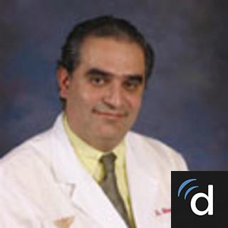 Manuel Mercado, MD, Internal Medicine, Pharr, TX, Mccallen Medical Center