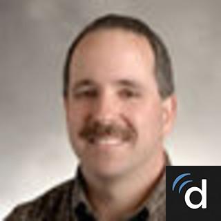 Robert Martin, MD, Orthopaedic Surgery, Columbus, OH, Mount Carmel St. Ann's