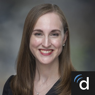 Kimberly (Kruger) Benavente, MD, Psychiatry, San Antonio, TX, University Health