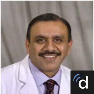 Randeep Kashyap, MD, General Surgery, Rochester, NY, Highland Hospital