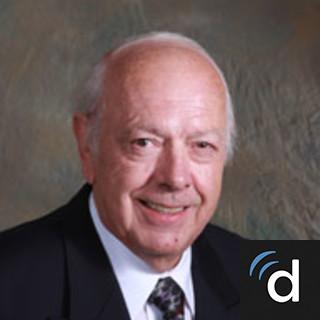 John Bean, DO, Family Medicine, Saint Joseph, MO, Liberty Hospital