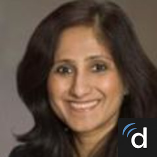 Jyoti Gopal, MD, Family Medicine, Bethlehem, PA