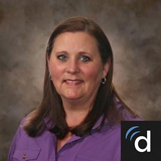 Debra Crook, Family Nurse Practitioner, Lake Jackson, TX, CHI St. Luke's Health Brazosport