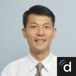 I-Fan Mau, MD, Otolaryngology (ENT), Dallas, TX, University of Texas Southwestern Medical Center