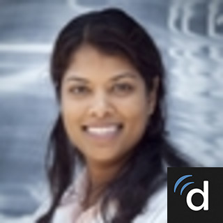 Naina Sinha, MD, Endocrinology, New York, NY, NewYork-Presbyterian/Weill Cornell