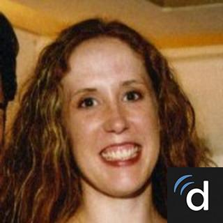 Melissa Kretz, Acute Care Nurse Practitioner, Ephrata, PA