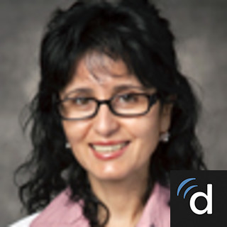 Huda Salman, MD, Hematology, Stony Brook, NY, Stony Brook University Hospital