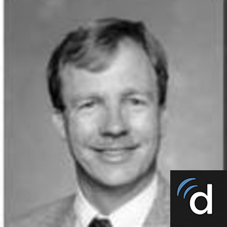 Richard Skrei, MD, Family Medicine, Bella Vista, AR