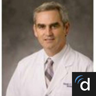 Claude Burton, MD, Dermatology, Durham, NC, Duke University Hospital