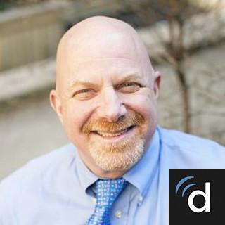 Robert Schiller, MD, Family Medicine, New York, NY, Mount Sinai Beth Israel