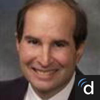 Frank Malkin, MD, Gastroenterology, Natick, MA, MetroWest Medical Center