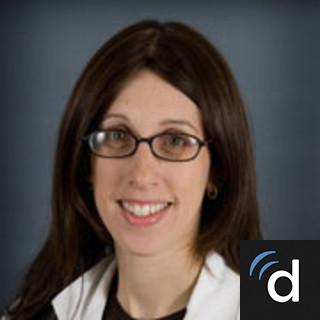 Karen Friedman, MD, Internal Medicine, Manhasset, NY, North Shore University Hospital