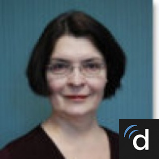 Dr Larisa Bruma Md White Plains Ny Physical