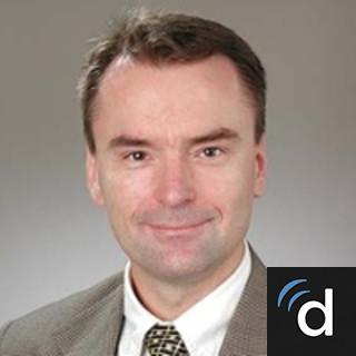 Darko Hauer, MD, Internal Medicine, Minneapolis, MN, Minneapolis Veterans Affairs Health Care System