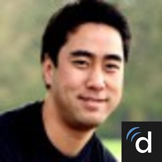 Dr  Joseph Lee, Psychiatrist in Redondo Beach, CA | US News