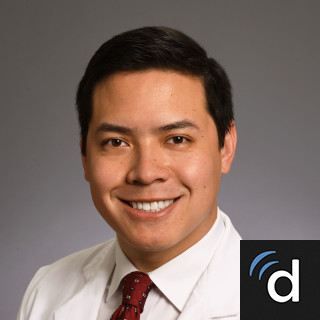 James Chang, MD, Vascular Surgery, Atlanta, GA