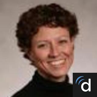 Cindy Toraya, MD, Family Medicine, Tacoma, WA