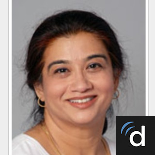 Naheed Mohammed, MD, Anesthesiology, Lansdale, PA, Abington Jefferson Health