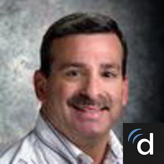 Mark Hazen, MD, Cardiology, Morganton, NC, Carolinas HealthCare System Blue Ridge