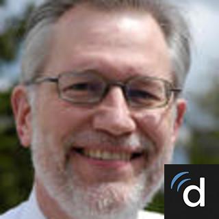 Scott Murray, MD, Psychiatry, Portland, OR, Adventist Health Portland