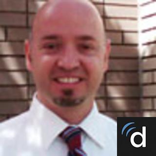 Mark Ferrara, MD, Radiology, Lawrenceville, GA, Gwinnett Hospital System
