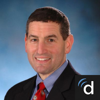 Aaron Rapoport, MD, Hematology, Baltimore, MD, University of Maryland Baltimore Washington Medical Center