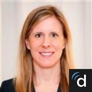 Elizabeth Nichols, MD, Radiation Oncology, Baltimore, MD, University of Maryland Baltimore Washington Medical Center