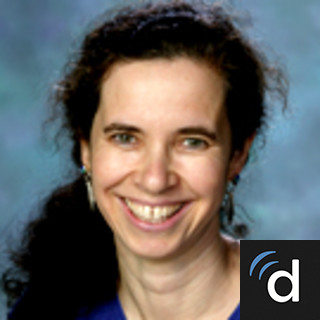 Jennifer Tender, MD, Pediatrics, Washington, DC, Children's National Hospital