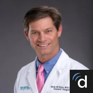 Mark White, MD, General Surgery, Daytona Beach, FL, Halifax Health Medical Center of Daytona Beach