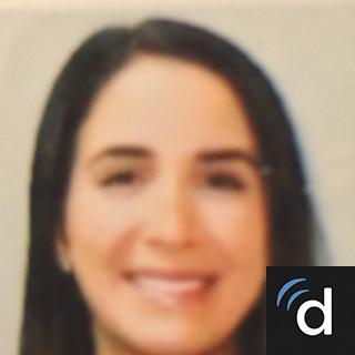 Dr  Ronit Zadikany, MD – Los Angeles, CA | Internal Medicine