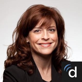 Heather Stamat, DO, Nephrology, Oakland, MI, McLaren Macomb